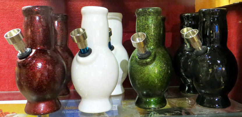 2016_Jan 13_Ceramic Bongs
