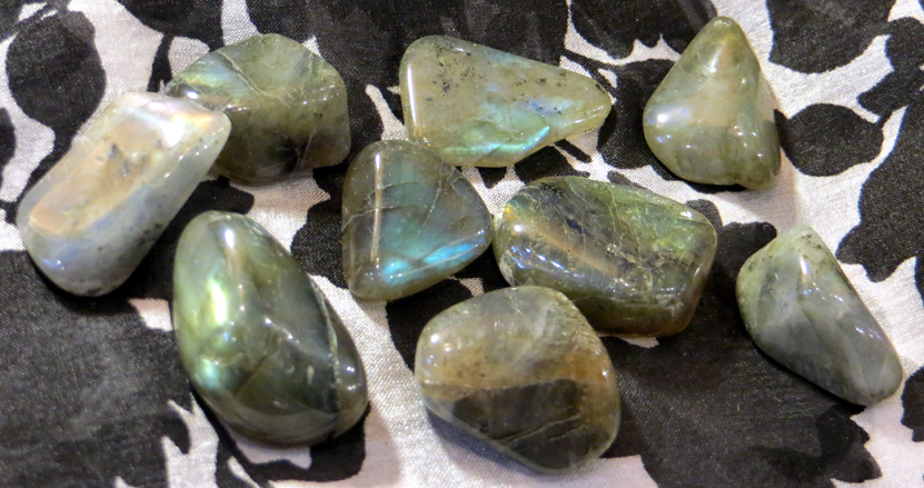 2016_June 04_Labradorite