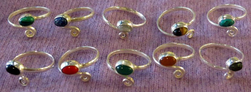 2016_Mar 13_Gemstone Rings 3