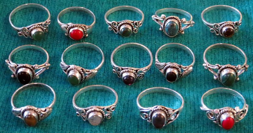 2016_Mar 13_Gemstone Rings 5