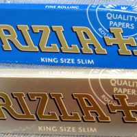 2016_mar-16_rizla-ks-slim-2
