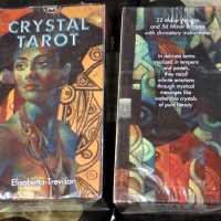 2016_May 06_Crystal Tarot
