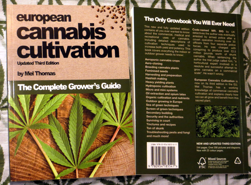2016_May 07_European Cannabis Cultivation
