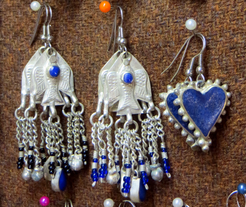 2016_May 13_LL Earrings 2
