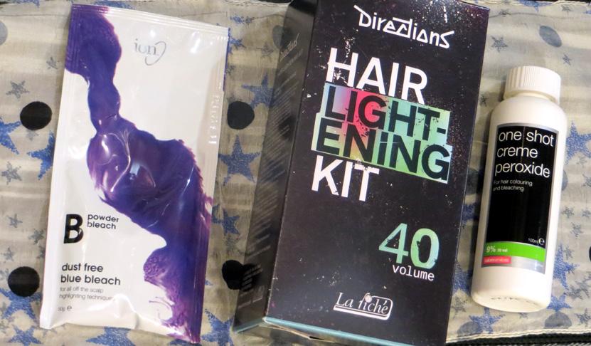 2016_sept-28_hair-lightening
