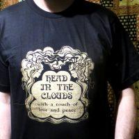 2017_Feb 18_HITC T-Shirt
