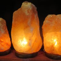 2017_June 30_Salt Lamps