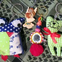 2018_Aug 19_Keyrings