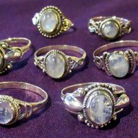 2018_Sept 11_Rings Moonstone 7