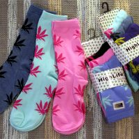 2018_Sept 29_Socks HighLife 4-6