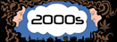 Head In The 2000s v2 icon