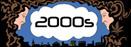 Head In The 2000s v2 icon