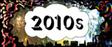 Head In The 2010s icon