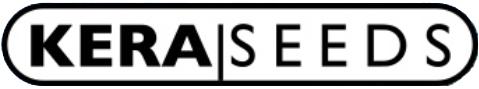 Kera Seeds logo