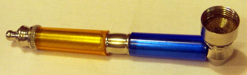 Pipe 55b