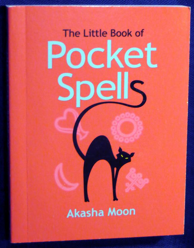 Pocket Spells