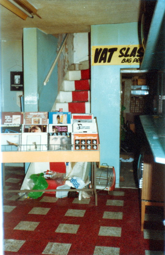 1982_15 Pottergate 1