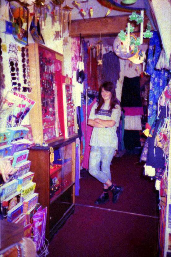 1990_Freak