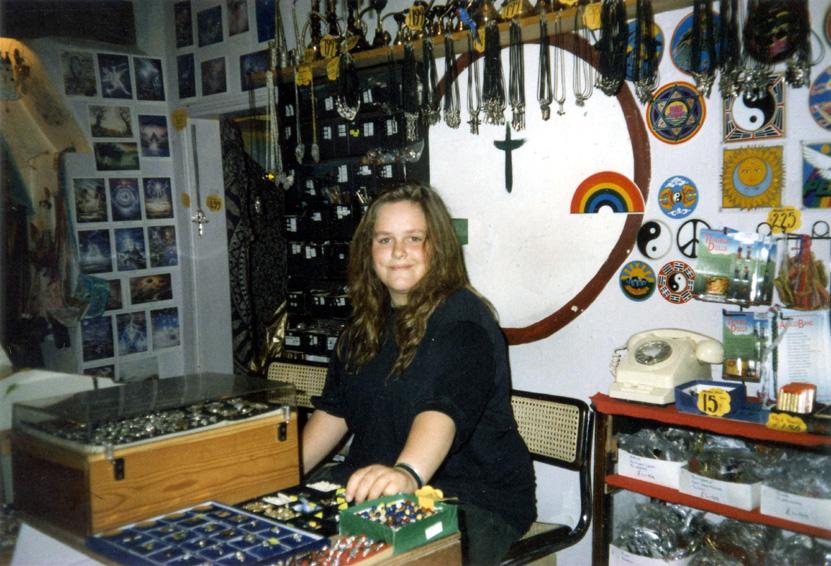 1990_Stacia Briggs 2