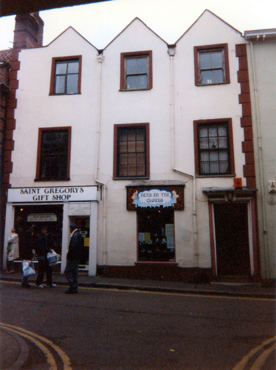 1996_May 19_Gift Shop & HITC