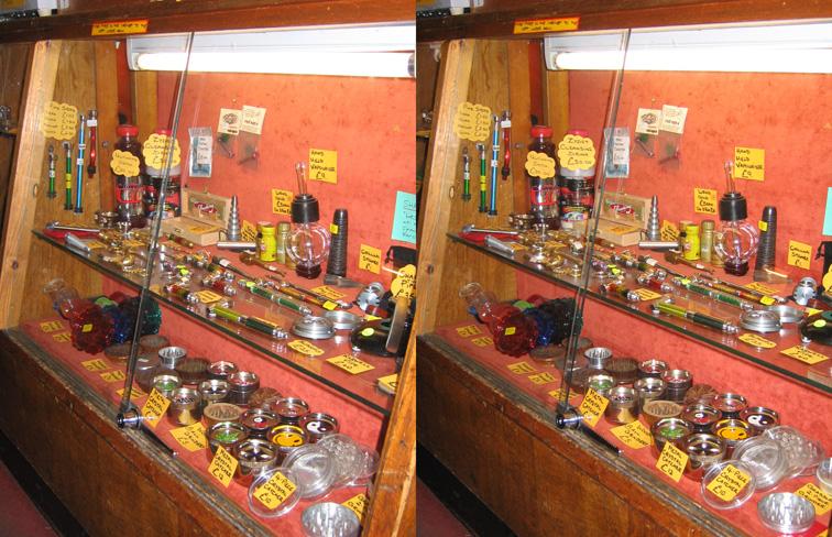 2005_Dec 11_Head In The Clouds grinders 3D mini
