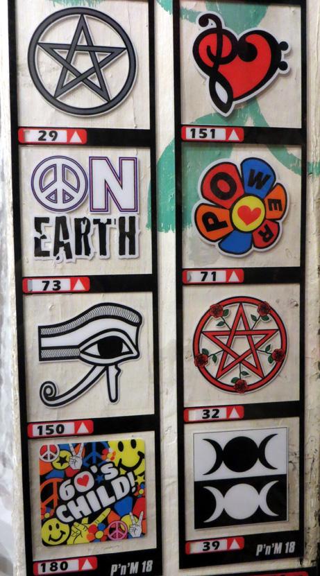 2014_April 16_Window Stickers 2