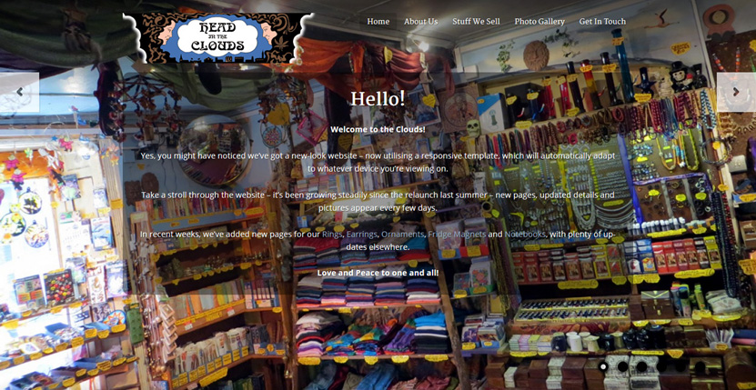 2014_Sept 22_HITC homepage 1