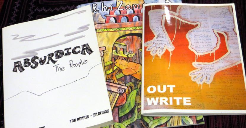 2015_Aug 07_Brilliant Books