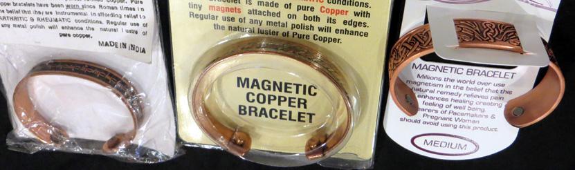 2015_Aug 07_Magnetic Bracelets
