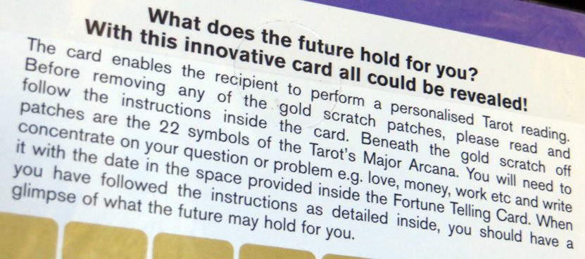 2015_July 25_Fortune Teller Card Instructions