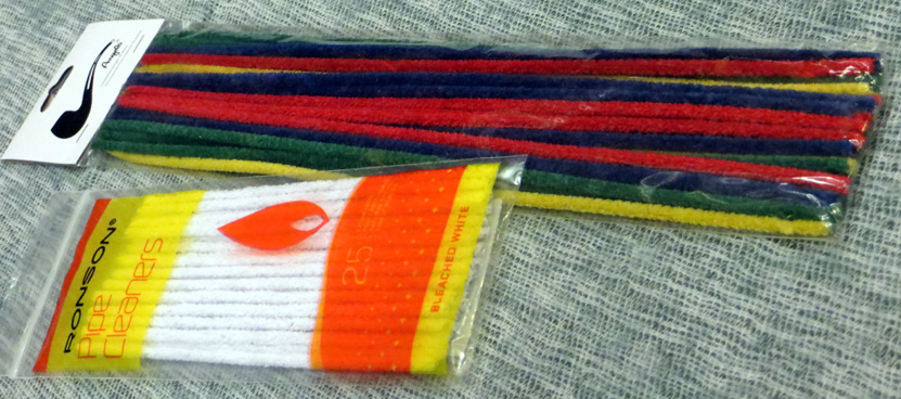 2015_Oct 18_Pipe Cleaners