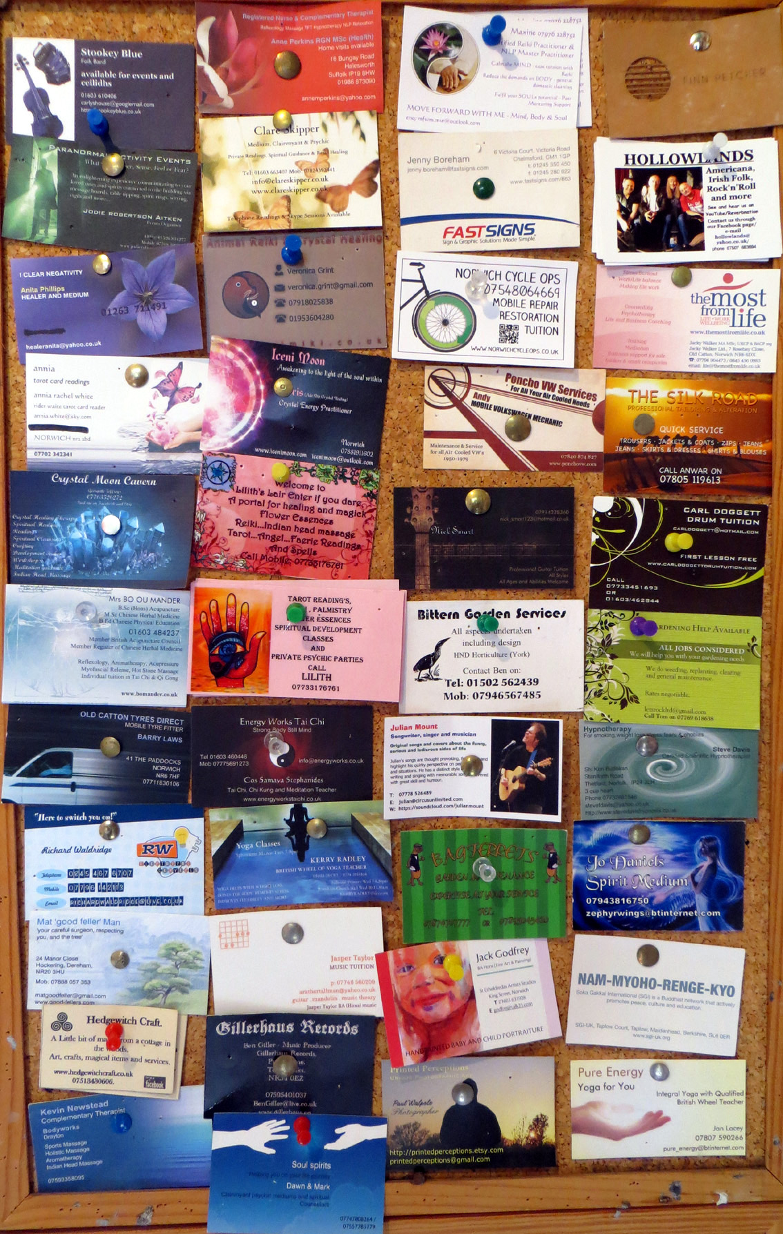 2015_Sept 23_Business Cards 1