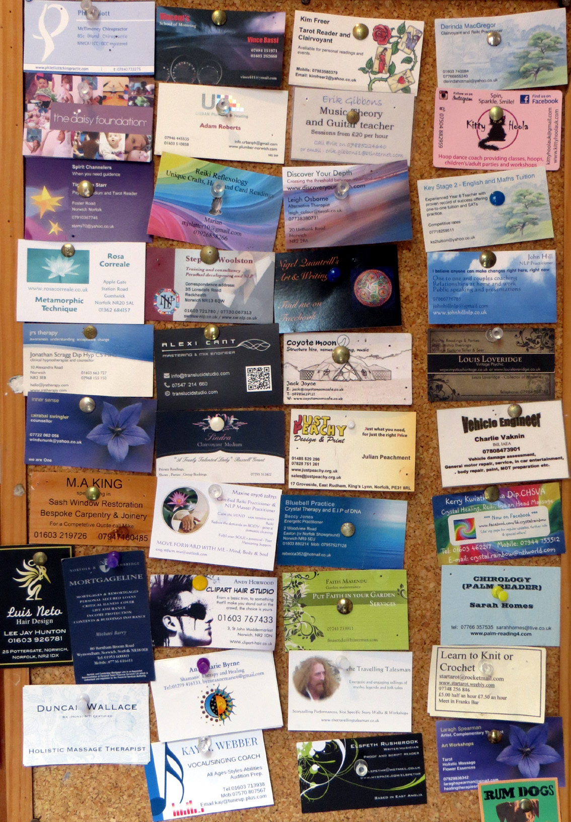 2015_Sept 23_Business Cards 2