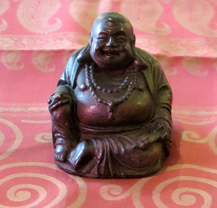 2016_Apr 20_Buddha 1