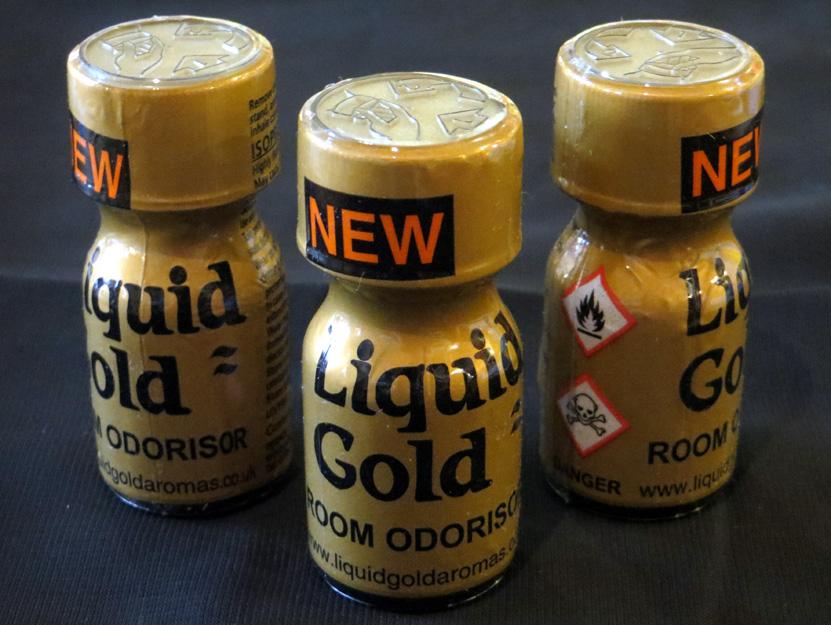 2016_Apr 22_Liquid Gold