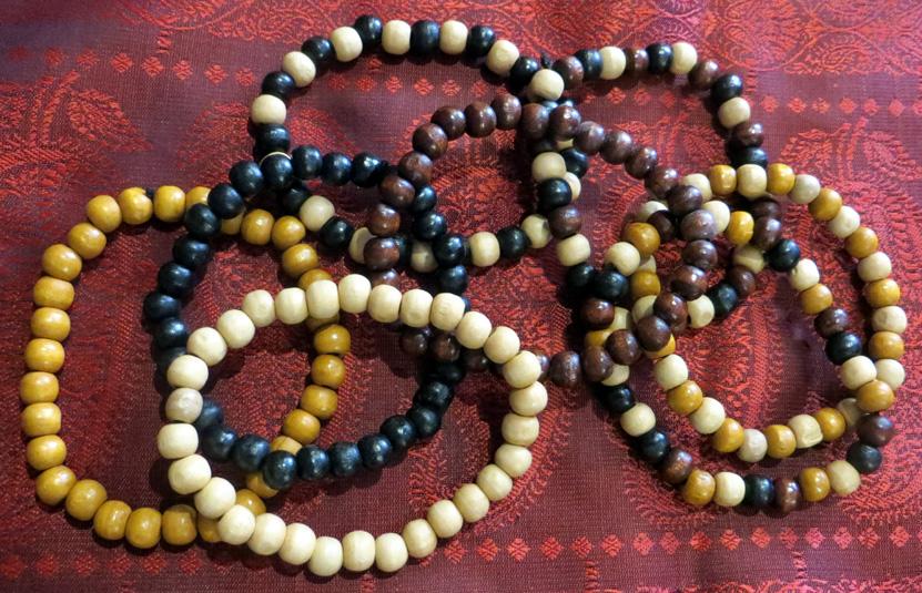 2016_aug-21_bracelets-4