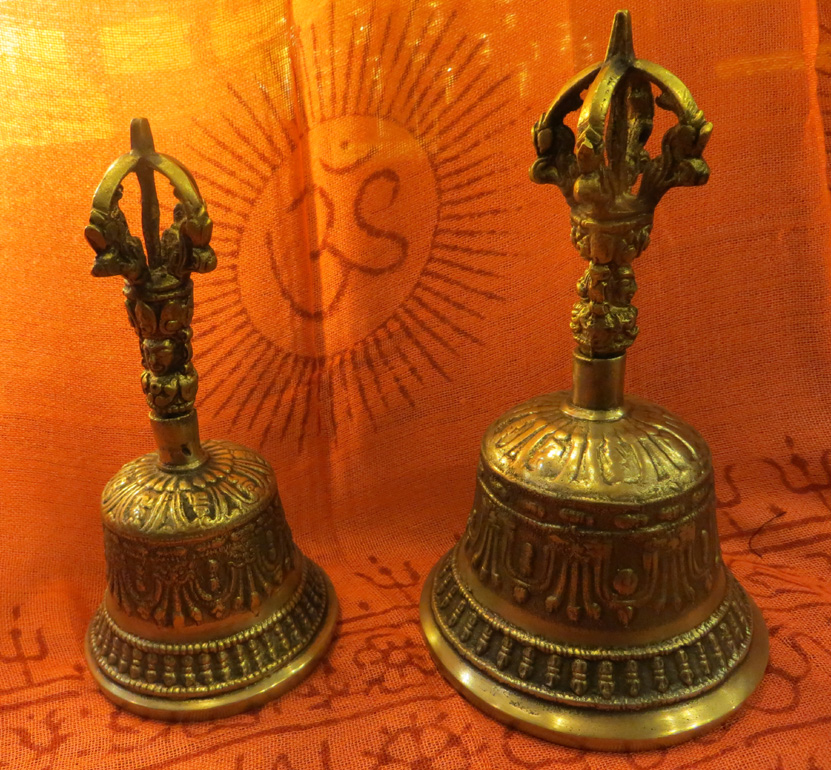 2016_Feb 06_Temple Bells