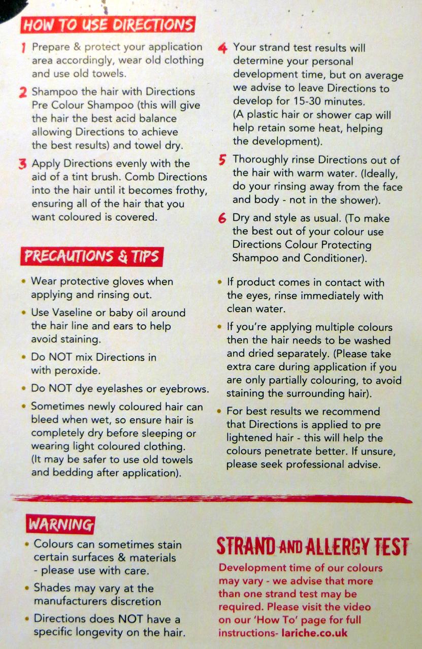 2016_Feb 28_Directions leaflet