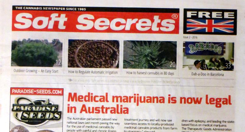 2016_Issue 2_Soft Secrets crop