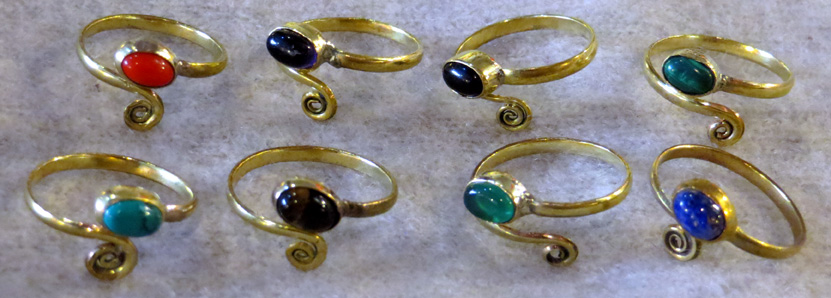 2016_Mar 13_Gemstone Rings 2