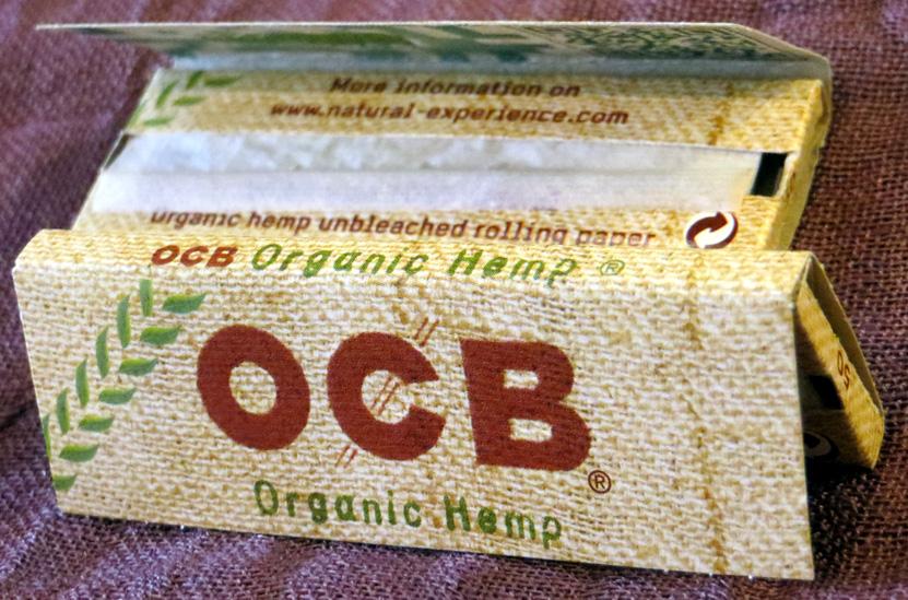 2016_Mar 13_OCB organic reg