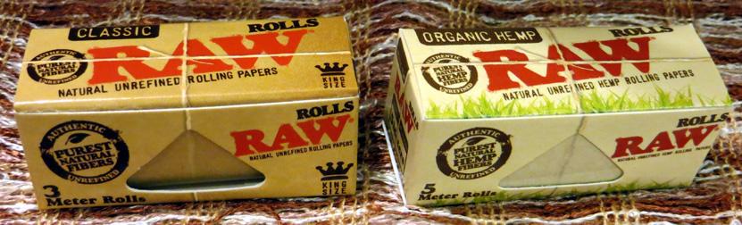 2016_Mar 18_Raw Rolls