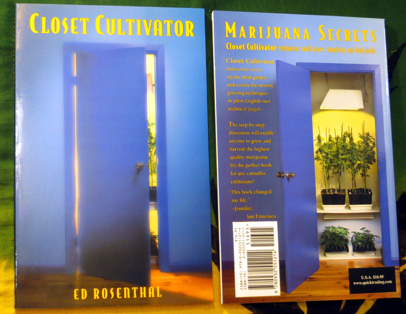 2016_May 07_Closet Cultivator