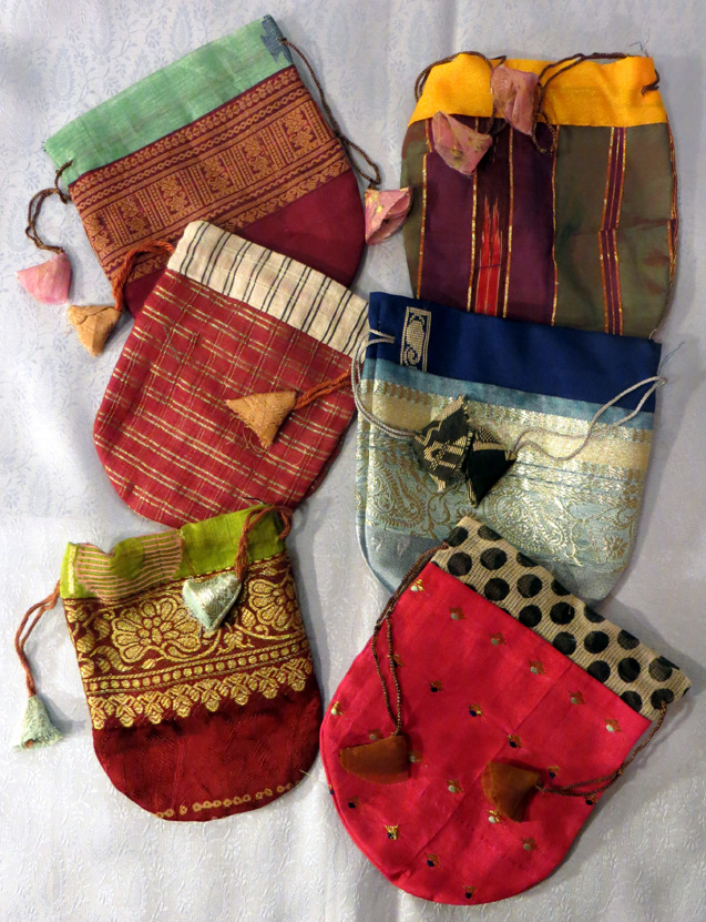 2016_May 11_Pouches 2