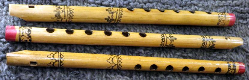 2016_May 13_Flutes