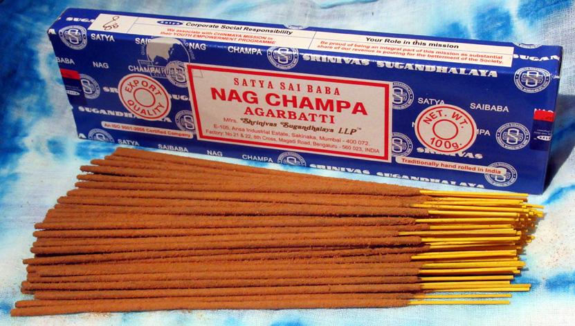 12/'s Packs of 1,3 Passion SPIRITUAL SKY INCENSE 20 Sticks 5