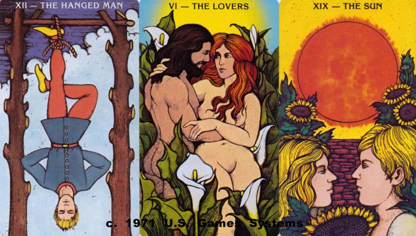 Morgan Greer cards